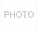Фото  1 Малярные работы (беспесчанка, поклейка обоев, машинная покраска) 27634